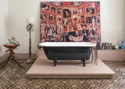 Appartamento in Lucca Studio MOMUS Architetti