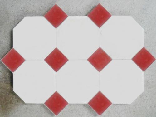 I nostri prodotti a. tessieri fabbrica di mattonelle in